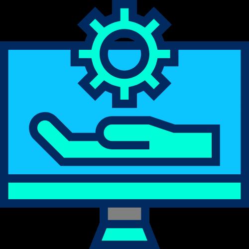 logo-logiciel