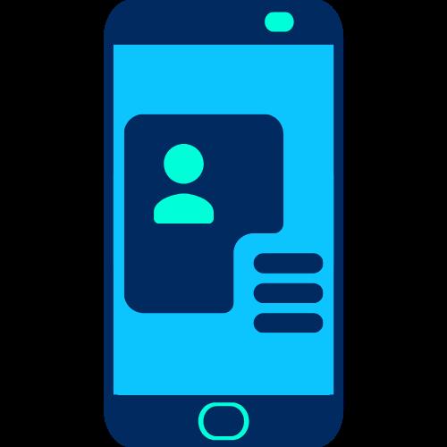 logo-appli
