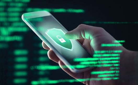 Sécurité pour Windows : Choisir entre le meilleur antivirus selon vos besoins