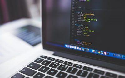 Formation en développement de logiciels : les préalables